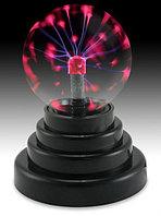 Плазменный шар USB Plazma Ball