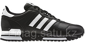 Кроссовки Adidas ZX700 G63499