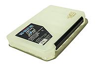 "Коробка для снастей  ""Meiho Versus VS-3037 ND "", фото 1"