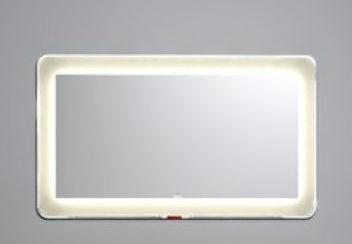 """""""Malaga""""панель с зеркалом и подсветкой Mal.02.12, ТМ «AQWELLA»"""