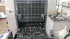 524HX б/у 1999г - 4-красочная печатная машина Ryobi, фото 4