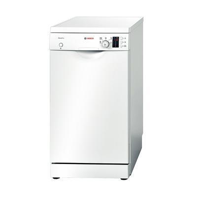 Посудомоечная машина Bosch SPS50Е32ME