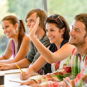 курсы в сфере самопознания и самосовершенствования