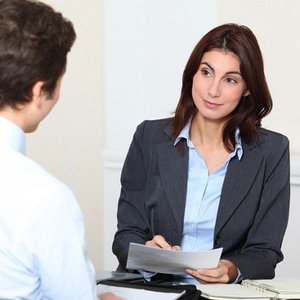 курсы менеджеров по персоналу