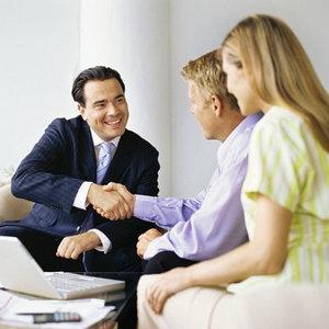 экспертные услуги по недвижимости