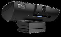 Tely 200 – самый простой путь к организации видеоконференцсвязи