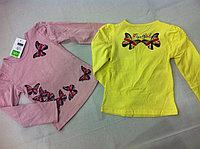 Блузки , фото 1