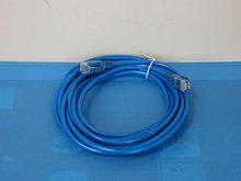 Кабель UTP Patch Cord сетевые LAN, сетевое оборудование