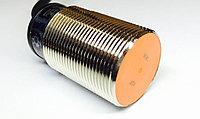 Индуктивный датчик PR30-10DP