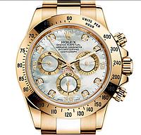 швейцарские продать часы