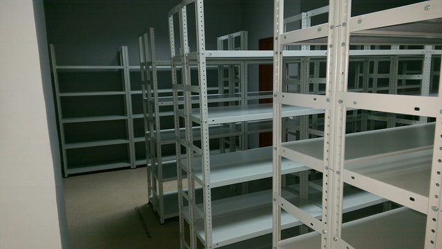 Архив для банка -1