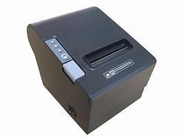 Чековый принтер RP80 (USB/RS-232/Ethernet)