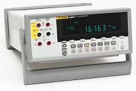 FLUKE 8808A/SU - мультиметр цифровой + ПО и кабель