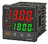 Высокоточный температурный контроллер TK4S-14SC