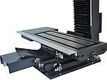 Настольный фрезерный станок с ЧПУ BF 20 CNC , Optimum, фото 7