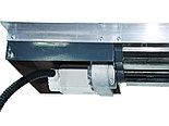 Станок настольный фрезерный BF 20 CNC Pro, Optimum, фото 6