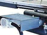 Станок настольный фрезерный BF 20L CNC Pro, Optimum, фото 4