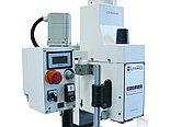 Станок настольный фрезерный BF 20L CNC Pro, Optimum, фото 2