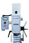 Настольный фрезерный станок BF 30  CNC Pro, Optimum, фото 2