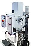 Настольный фрезерный станок BF 30  CNC Pro, Optimum, фото 4