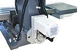 Настольный фрезерный станок BF 30  CNC Pro, Optimum, фото 8