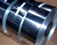 Лента алюминиевая 120х0.5 0.5х120 ГОСТ 13726-97 алюминий сплав 1105АМ 1105АН 1105АН2 А5М А5Н2 АД1М рулонная