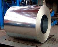 Лента алюминиевая 500х0.3, 1000х1 сплав АМг2М АМцМ АД1М АМг3Н2 А5Н2 А5М АД1Н 0.3х500, 1х1000