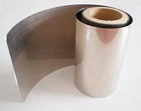 Ленты алюминиевые 1200х2 2х1200 ГОСТ 13726-97 полосы в рулонах штрипс металлическая цветной прокат цветная