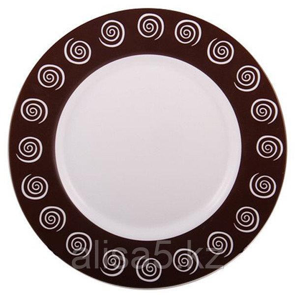 Sirocco тарелка углубленная 21,5 см