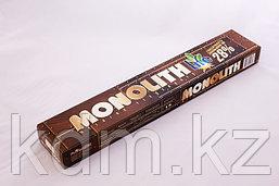 Электроды Монолит РЦ д.4 мм 2,5 кг