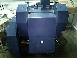 Тигель ML-750 б.у.