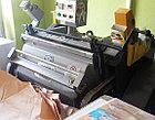 LionPOWER ML-750 - бу тигельный высекальный пресс, 2009г, фото 2