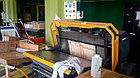 LionPOWER ML-930 - б/у тигельный высекальный пресс, 2012г, фото 3