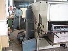 TMZ Unicutter 5000 - бу автоматический  высекальный пресс, фото 4