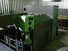 Пресс KAMA TS 96 - автоматический штанцевальный бу пресс, фото 4