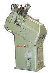 Высечной бу автомат для этикеток Blumer Atlas D-18