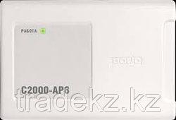 C2000-AP8 адресный расширитель