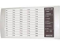 C2000-БИ SMD блок индикации