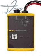 FLUKE 1743 - регистратор качества электрической энергии