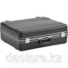 SKB 9P2218-01BE Ударопрочный кейс, пластик, универсальный 580*500*220 SKB