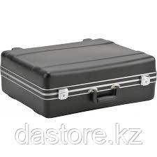 SKB 9P2218-01BE Ударопрочный кейс, пластик, универсальный 580*500*220 SKB, фото 2