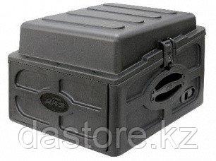 "SKB R104 Кофр 19"" для микшера SKB"
