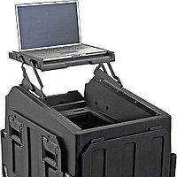 SKB 1SKB-AV14 Элемент расширения для кофра, полка для ноутбука SKB