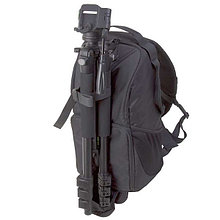 Рюкзак фотографа и видео-оператора