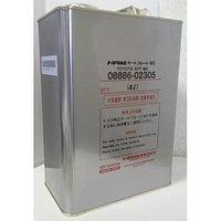 Замена масла в АКПП Toyota Camry V40 2.4 л       (АКПП U151(150) / U250), фото 1
