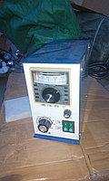 Блок терморегулятор