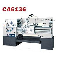 Универсальный токарный станок CA-6136