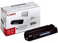 Картридж Canon EP-27, фото 1