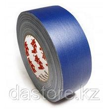 Le Mark CT50050B Тэйп (Gaffer Tape), широкий, цвет синий
