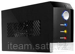 UPS SVC V-800-F 800VA / 480W